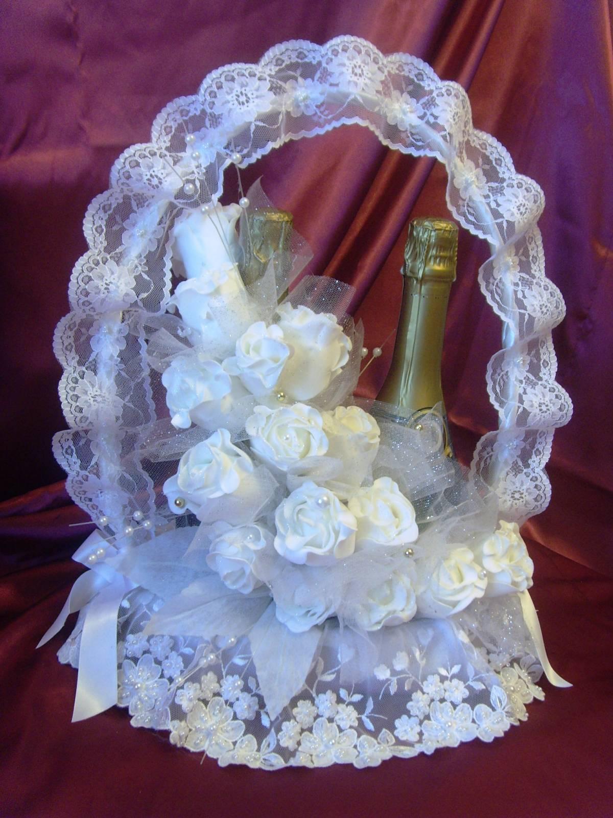 Подарки на свадьбу - купить Подарки на свадьбу 11