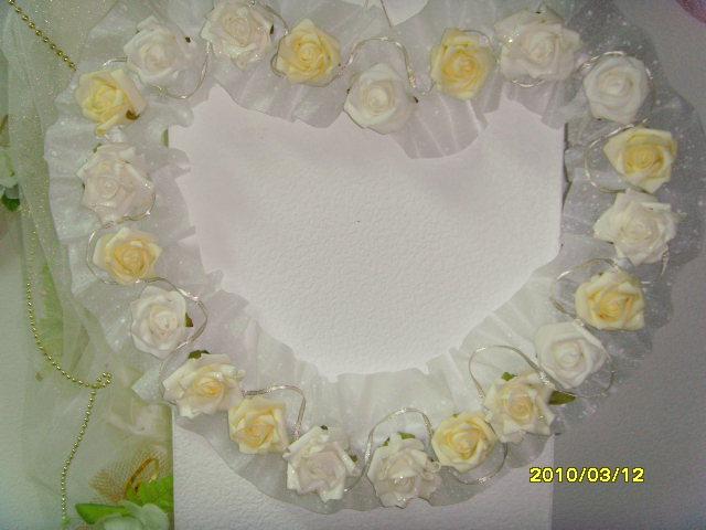 Как украсить комнату невесты своими руками на свадьбу